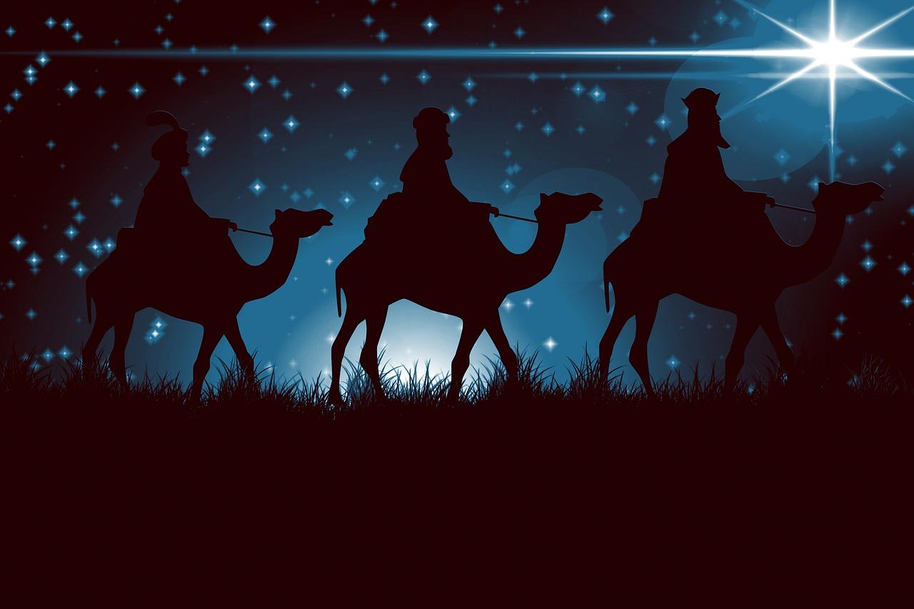 advent-1577139_1280